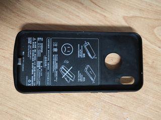 Batería externa Huawei P20 Lite y Nova 3e