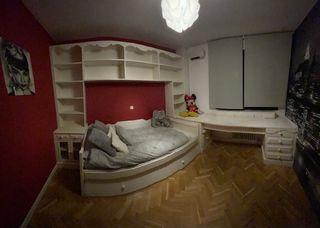 VENTA URGENTE : Mobiliario habitación juvenil