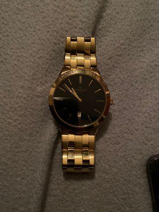 Reloj candino sapphire