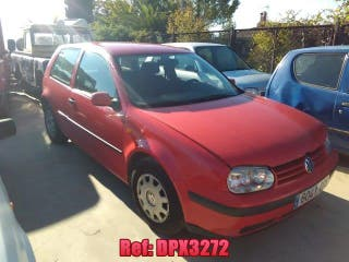 DPX3272 DESPIECE VOLKSWAGEN GOLF 4
