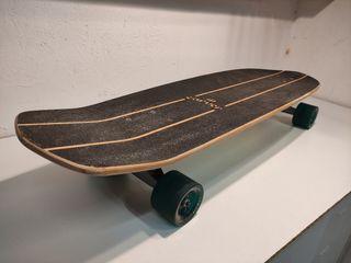 Surf Skate CARVER
