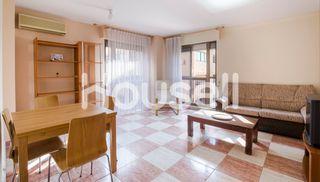 Piso en venta de 125 m² Carretera Madrid, 30500 Mo