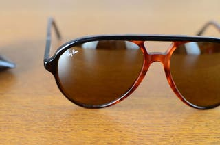 Gafas de sol Ray-Ban driving