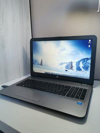 Ordenador portátil HP 250G5