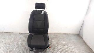 8998478 Juego asientos completo AUDI A6 AVANT