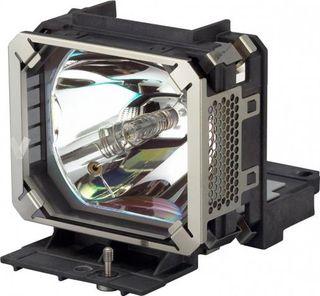 Canon RS-LP02 Lámpara para proyector
