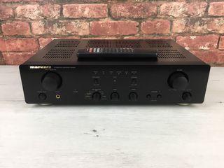 Amplificador Marantz PM4400/N1B