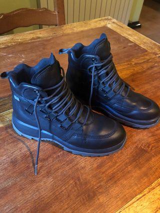 Zapatos Camper Lab, 40