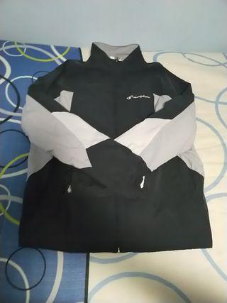 chaqueta Marca Champion