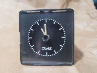 Reloj Opel Kadet . 90