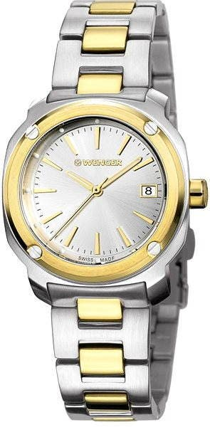 Reloj Wenger 01.1121.106 Edge Index