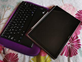 Tablet Huawei Mediapad M5 Pro Nueva
