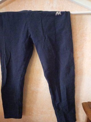 Mayoral leggings