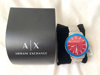 Reloj Analógico Armani AX-1471