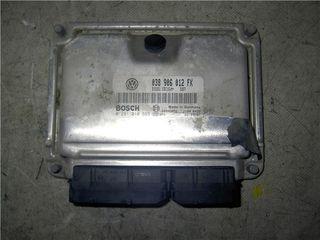 326590 Centralita SEAT TOLEDO (1M2) 1.9 TDI