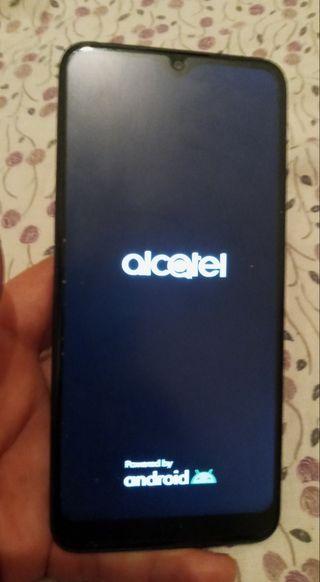 ALCATEL 3L 2020 4GB/64G