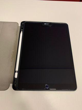 Ipad Pro 10.5 256GB Wifi + Cellular (4g) MPHG2B/A