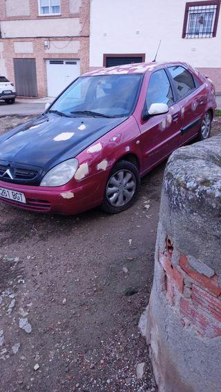 pintor de coches baratos