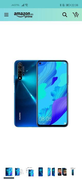 Huawei Nova 57