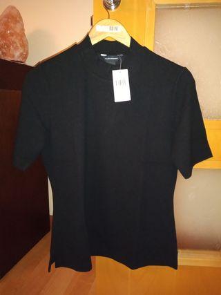 Camiseta Club Mónaco nueva a estrenar.