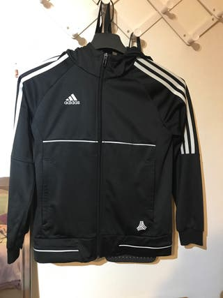 Chaqueta de fútbol Adidas