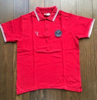 Camisero Athletic Club Bilbao
