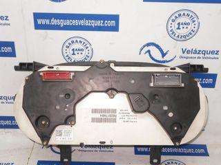 30544 Cuadro de instrumentos velocimetro RENAULT