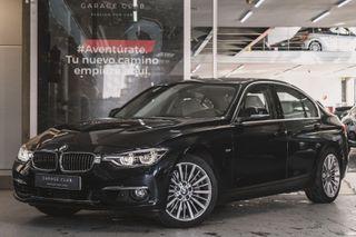 BMW Serie 3 340i xDrive
