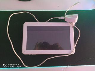Vendo Tablet muy buena por 30€