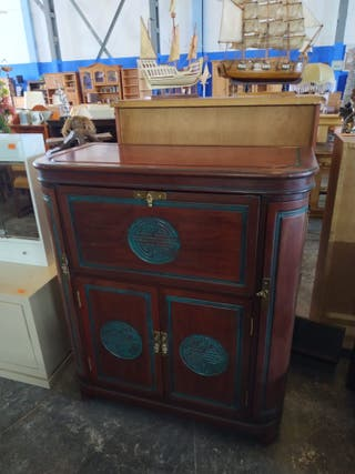 Mueble bar - Drinks cabinet