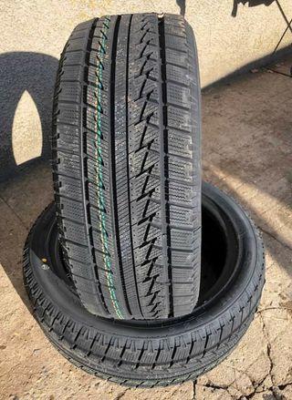 Neumáticos de invierno 205 55 R16 nuevos