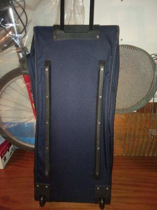 vendo maleta