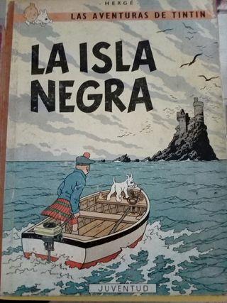 La Isla Negra segunda edicion 1967