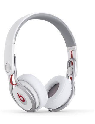 beats mixr david guetta limited edition
