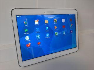 tablet Samsung Galaxy Tab 4 10.1 SM-T535