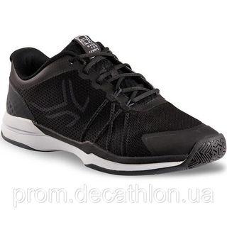 Zapatillas para Tenis Artengo