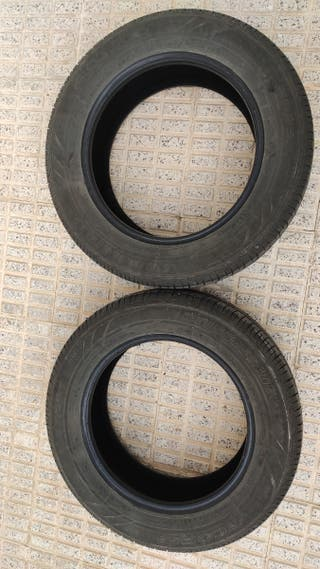 185/65 R15 Bridgestone