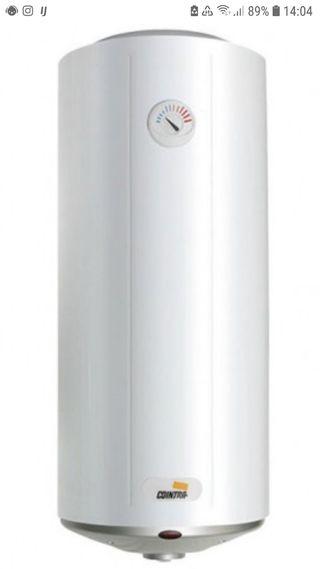 termo-calentadpr de agua con enchufe