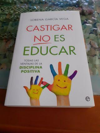 libro educar