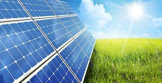 Instalaciones Eléctricas, Fotovoltaicas, Renovable