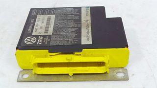 784758 Centralita airbag SEAT IBIZA (6L1) STELLA