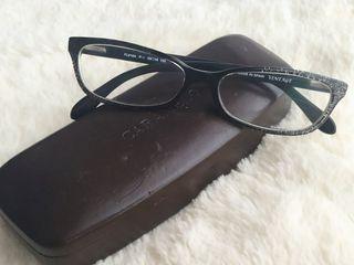 Montura gafas graduadas