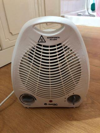 Calefactor NUEVO!!