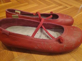 zapatos Camper 39