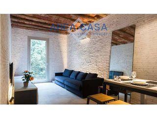 Loft en alquiler en Sant Antoni en Barcelona