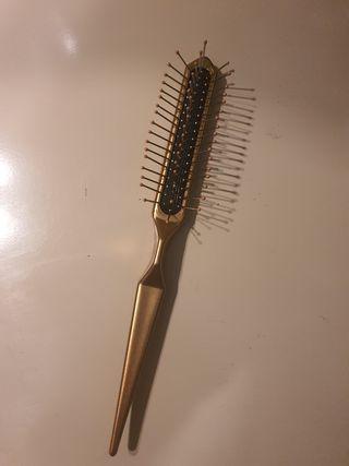 Cepillo para pelucas
