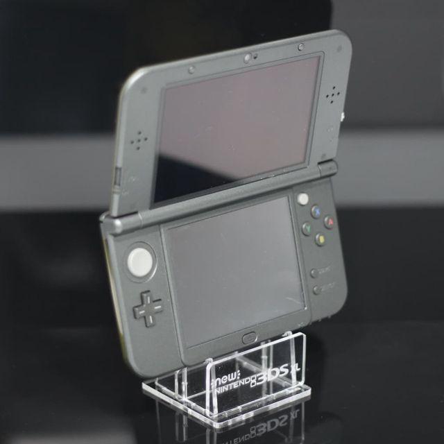 Estand para new NINTENDO 3DS XL