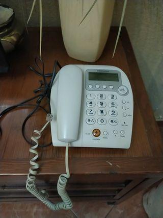 Telefono a Estrenar