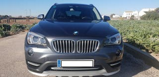 BMW X1 2013 M Sport Edition. Estado excelente!!!