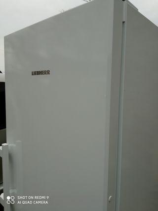 Nevera (SIN USO) LIEBHERR Cooler 1 puerta